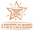 mission_tout_petits_logo